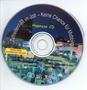 Hypnose CD - Zufriedenheit im Job - Keine Chance für Mobbing 1