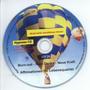 Hypnose CD - Burn-out - Nein Danke - Neue Kraft 1