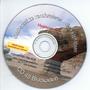 Hypnose CD - Glaubenssätze transformieren - Blockaden lösen 1