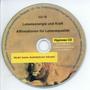 Hypnose CD - Lebensenergie und Kraft 1