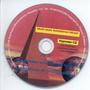 Hypnose CD - Jung bleiben an Körper und Geist 1