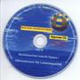 Hypnose CD - Nichtrauchen macht Spass! 1