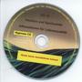Hypnose CD - Intuition und Spiritualität 1