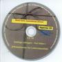 Hypnose CD - Zwänge ablegen - frei leben! 1