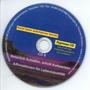 Hypnose CD - Natürlich Schlafen - erholt aufwachen 1