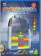 Chromania - the great color mix fun for the whole family Screenshot