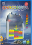 Chromania - the great color mix fun for the whole family 1