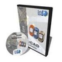 GPS / CAD Converter 1