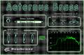 Syntheway Aeternus Brass VSTi 1