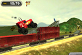 Monster Trucks Nitro 2 1