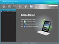iMacsoft iPad to PC Transfer 1