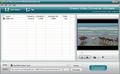 Dream MP3 to WMA Converter 1