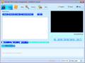 Xlinksoft DVD Creator 1