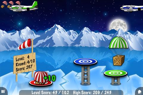 AirDrop PRO Screenshot