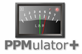 PPMulator+ plugin 1