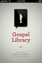 LDS Gospel Library 1