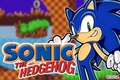 Sonic the Hedgehog 2 1