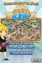 Social City 2