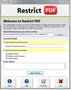 Protect PDF 1