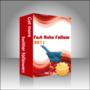 Fast Twitter Auto Follow 2010 Free 1