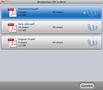 AnyBizSoft PDF to Word for Mac 1