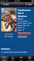 Transformers Comics 2