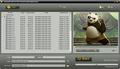 Aneesoft DVD to MP4 Converter 1