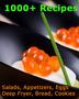 1000+ Recipes 1