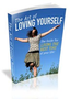The Art of Loving Yourself 2