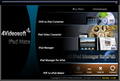 4Videosoft iPad Mate 1