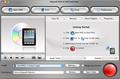 Bigasoft DVD to iPad Converter for Mac 1