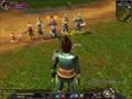 Silkroad Online 4