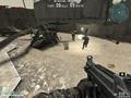 Combat Arms 4