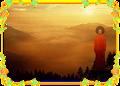 Sathya Sai Baba - Melodious Mountain 1