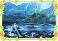 Osho River of Life 2