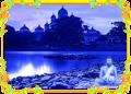 Sri Ramakrishna Paramahamsa 1