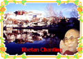 His Holiness the 14th Dalai Lama 2 1