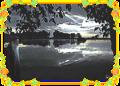 Osho Rajneesh enjoying river view 1