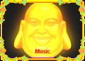Maitreya 3D as Meditation Object 2 1
