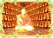 Ven.Master Hsuan Hua (10.000 Buddhas) Screenshot 1