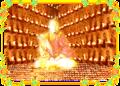 Ven.Master Hsuan Hua (10.000 Buddhas) 1