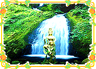 Green Tara Screenshot