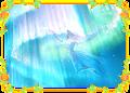 The Fairy of Kagaya 1