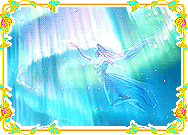 The Fairy of Kagaya Screenshot