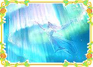 The Fairy of Kagaya Screenshot 1
