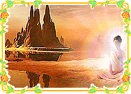 Gautama in the Mystical Realms Screenshot