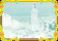 Avalokitesvara Bodhisattva of Compassion 1
