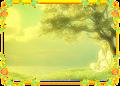 Anandamoyi Ma, Joy Permeated Mother 1
