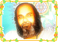 Anand Krishna Tratak Screenshot