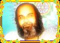 Anand Krishna Tratak 1